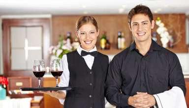 Học ngành quản trị khách sạn ra trường làm gì?