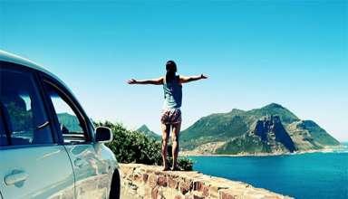 Học gì để trở thành hướng dẫn viên du lịch