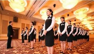Tìm hiểu quản lý khách sạn tiếng anh là gì