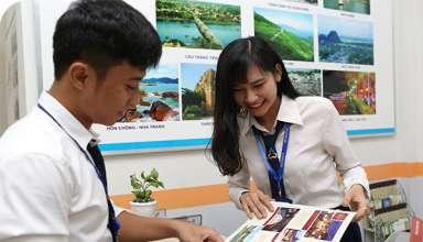 Vai trò của người hướng dẫn viên du lịch
