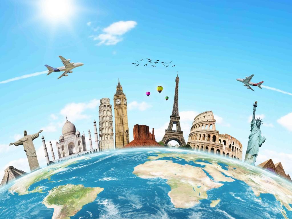 Các nhóm nghề trong ngành du lịch hot hơn bao giờ hết