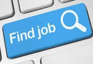 Doanh nghiệp tuyển dụng nhân sự ngành du lịch yêu cầu điều gì?