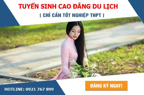 dang-ky-cao-dang-du-lich